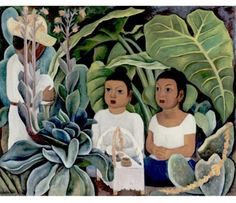 View Diego Rivera biographical information, artworks upcoming at auction, and sale prices from our price archives. Frida Kahlo Diego Rivera, Diego Rivera Art, Frida And Diego, Mexican Artwork, Mexican Artists, Art For Art Sake, Art Plastique, Fine Art America, Latin America