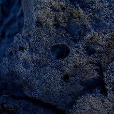 Sea & Stone | 海与石. Photo by Yanisk王奕錕. @e-De-SIGN STUDIO