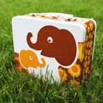 Cool boxes by Blafre