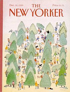 The New Yorker, December 18, 1989 http://www.coverbrowser.com/covers/new-yorker/64