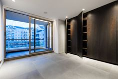 Thames Quay by Gregory Phillips Architect 04
