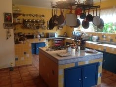 cozinha casa são paulo