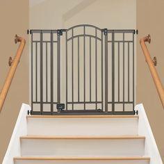388 Best Baby Child Amp Dog Stairway Gates Images