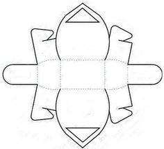 molde-calabaza.jpg (427×390)