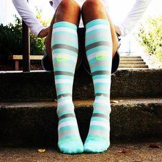 7d55f35695 38 Best Nursing images | Nurses, Nursing, Compression stockings