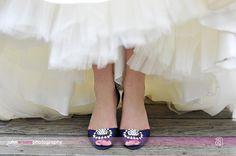 pretty shoes johnarcara.com