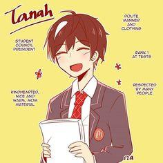 Tanah The Leader although he is Third 😅 Anime Galaxy, Boboiboy Galaxy, Cartoon Games, Cartoon Shows, Boboiboy Anime, Anime Art, Girls Characters, Anime Characters, Love Cover