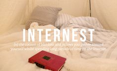 My Pinterest hub. 27 Brilliant Words You Didn't Know You Needed #quotes #internet #