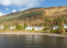 Homes for Sale in Argyll & Bute - Buy Property in Argyll & Bute - Primelocation