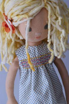 Cover Dolls-720.jpg