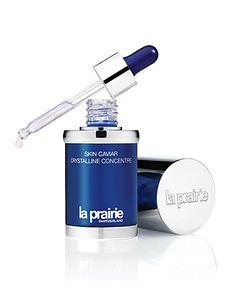 La Prairie Skin Caviar Crystalline Concentrate | Bloomingdale's