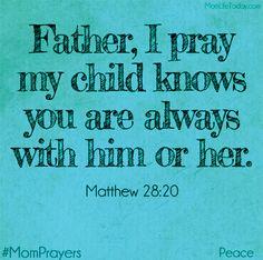 Peaceful Mom Prayers Always Prayer For My Son, Prayer For Mothers, Prayer For My Children, Future Children, Bible Scriptures, Bible Quotes, Quotes Quotes, Mom Prayers, Power Of Prayer