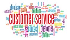 Essential Guidelines Of The Customer Service Skills Website Value, Customer Service Training, Sales Skills, Marketing Program, Build Your Brand, How To Speak Spanish, No Response, Knowledge, Advice