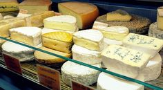 Queijo com Sotaque: muito além do queijo prato e da mozarela