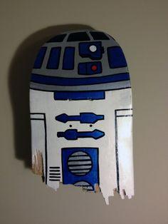 R2 Skate <3