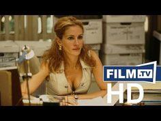 ERIN BROCKOVICH Trailer German Deutsch (2000) HD Mehr auf https://www.film.tv/