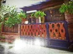 1000 images about rumah bata on pinterest bricks dr