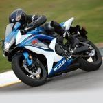 Endurocross Vegas Finale Showdown - Motorcycle Chat - Motorcycle Sport Forum