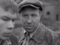 Чужая белая и рябой (1986) - кадры из фильма -  советские фильмы - Кино-Театр.РУ