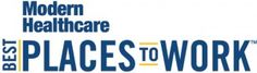 Three Sutter Health hospitals chosen as Best Places to Work by #ModernHealthcare . Read more...