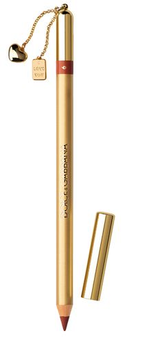 Charm Eyeliner Pencil by Dolce & Gabbana, Price: 135 SAR