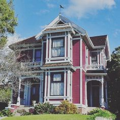 Mod The Sims Halliwell Manor Blueprints Of Imaginary
