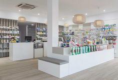 Farmacia-Orihuela-interior