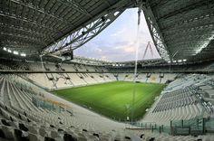 Juventus Football Club S.p.A.