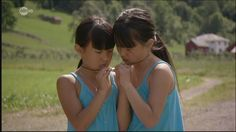 Als tweeling gescheiden (Koppen XL 29/06/2015)