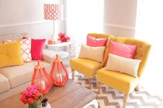Home-Styling | Ana Antunes: Querido Mudei a Casa TV Show #21.12 - Before & After