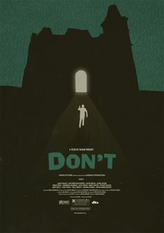 dont-poster-01