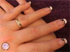 nail art nail-art manicure utrecht Utrecht, Nailart, Manicure, Jewelry, Nail Bar, Nails, Jewlery, Bijoux, Nail Manicure