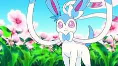 """(Open!) """"hello!"""" I smile. You blink I'm shock. """"Y-you can talk!"""". """"Well uh yeah...""""I say, confused. """"Your injured!"""" I yelp, looking at your leg, which is indeed bloodied. But the leg isn't human. Your a Pokemon! How did this happen? Why can't you remember anything past yesterday, where you where at a family Christmas party. (Just pick a Pokemon!)"""