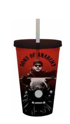 SOA Jax Carnival Cup