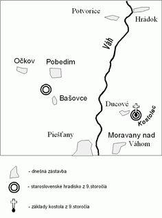 Slovanské Hradiská: Pobedim