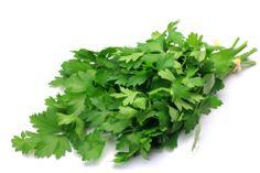 1/4 cup chopped fresh flat-leaf Italian parsley Lemon Pasta, Fresh Pasta, Shrimp Dishes, Shrimp Pasta, Butter Pasta, Chicken Cacciatore, Red Snapper, Roasted Meat, Balsamic Vinegar