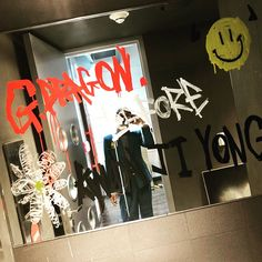 Artist GDRAGON ❤️ joostar860 IG UPDATE #GD #GDRAGON #KwonJiYong #xxxibgdrgn #권지용 #지드래곤 #JiYong #PEACEMINUSONE #ChoiSeungHyun #TOP #최승현… Gd Bigbang, Bigbang G Dragon, Daesung, G Dragon Top, Dragon Art, Bad Boy Aesthetic, Retro Aesthetic, Yg Entertainment, Kpop