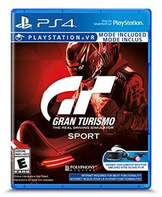 This project will continue in Gran Turismo Sport. GT Sport World Tour: Check out all the highlights from Gran Turismo's first ever World Tour event at 24 Hours Nürburgring 2018 in Germany. Gran Turismo for a new generation. Arcade, Welcome To The Future, Racing Simulator, Vr Games, Video Games, Walmart, Sony, Sports Games, Monster Hunter