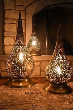This item is unavailable - Moroccan Floor Lamp – Boho Decor – Moroccan Lamp – Moroccan Decor – Layla - Moroccan Floor Lamp, Moroccan Ceiling Light, Morrocan Decor, Moroccan Lighting, Moroccan Bedroom, Moroccan Lanterns, Modern Moroccan Decor, Moroccan Interiors, Moroccan Inspired Bedroom