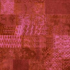 Papel Pintado Memoires VP65403