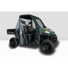 Pro Armor 2012+ Polaris Ranger 900 Cab Enclosure