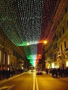 Natale in Italia | Natale in Italia | Christmas