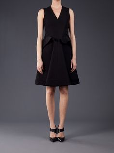 Marni - Sleeveless dress 2