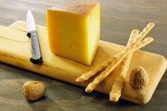 Κριτσινάκια ολικής άλεσης με τυρί- Syntages-matinas.gr Dairy, Cheese, Toscana, Recipes, Food, Google, Essen, Meals, Eten