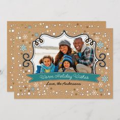 The 347 Best African American Christmas Cards Gifts Images On