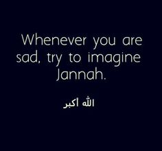 Precious advice. Allah loves sabirins, those who sabr in the face of adversities.