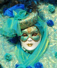 Carnival of Venice | carnival_of_venice.jpg