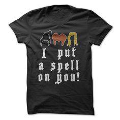 Best friend halloween shirts, Best friend halloween, Witches be crazy shirt, Womens Halloween, Halloween womens shirt, UNISEX