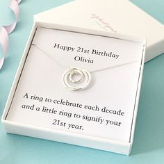 118 Best 21st Birthday Gifts Images