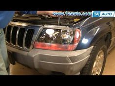 What's a good way to search for quality YouTube videos about automobile repairs?